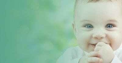 Bébé heureux fivete centre amp st roch