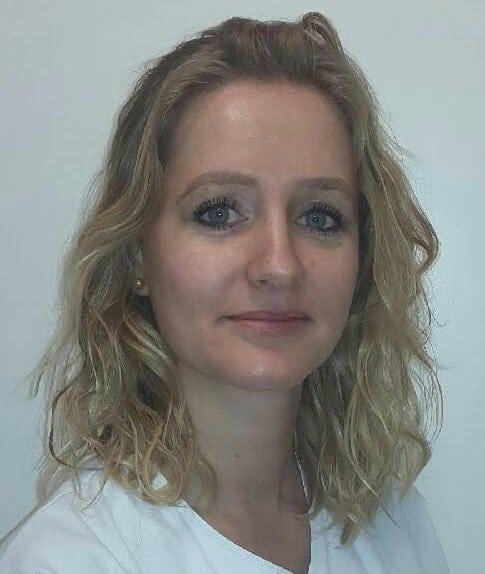 pma-montpellier-fiv-icsi-infertilite-traitement