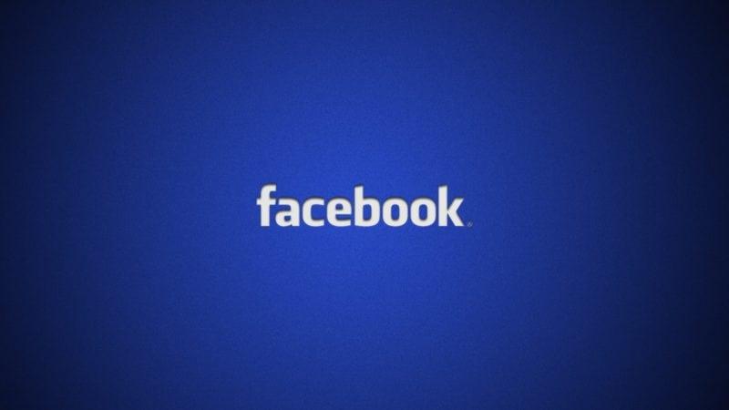 Facebook centre amp st roch