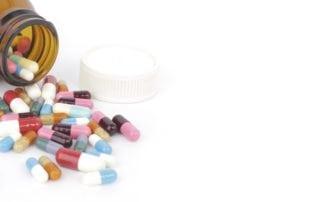 fiv-pma-montpellier-fecondation-in-vitro