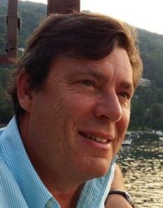 Др.Христоф-Леладье-лечение-бесплодия-клиническое-бесплодие