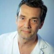 Dr Regnier-Vigouroux